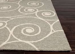 9 12 area rugs clearance home depot