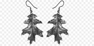 earring the lord of the rings peregrin took clothing jewellery leaf pendant png 600 438 free transpa earring png
