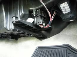 ford f150 fuse box location 2004 on ford images free download 2007 Ford F 150 Fuse Box Location ford f150 fuse box location 2004 18 2004 ford f150 fuse box location 2001 ford f 150 fuse box diagram 2010 ford f150 fuse box location