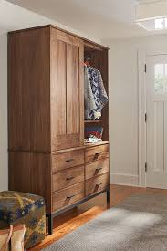furniture for entryway. Linear Armoire Modern Bedroom FurnitureEntryway Furniture For Entryway P