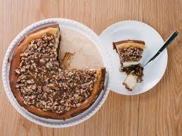 pecan pie cheesecake recipe pinterest. Simple Recipe To Pecan Pie Cheesecake Recipe Pinterest K