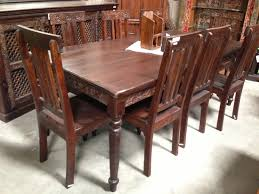 Rosewood Dining Table Indian Dining Room Furniture Indian Dining Table Beautiful Dining