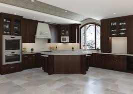 Natural Stone Kitchen Floor Stone Tile Us Travertine Tile Pavers Mosaic Marble Flooring