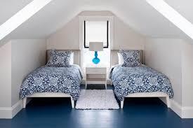 21 attic bedroom design ideas cozy