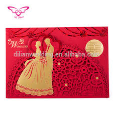 Weding Card Designs Latest Wedding Card Designs Buy Latest Wedding Card Designs Chinese Wedding Card Wedding Invitation Card Product On Alibaba Com