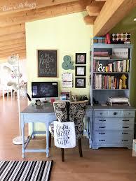 craft room office reveal bydawnnicolecom. Studio + Craft Room Tour | DawnNicoleDesigns.com Office Reveal Bydawnnicolecom Y