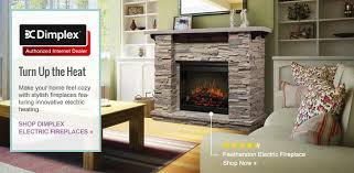 dimplex electric fireplace. Dimplex Electric Fireplace