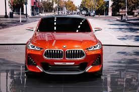 2018 bmw concept. contemporary concept 2018 bmw x2 x2  with bmw concept n