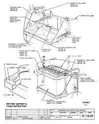 2000 honda civic lx engine diagram hoses additionally cargo van inside diagram besides p 0900c1528004c636 additionally