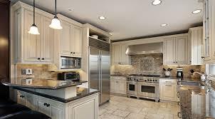 cabinet refacing kitchen remodeling pronto handyman
