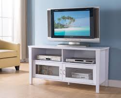 kind 47 inch tv stand