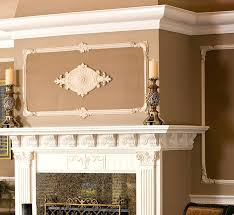 decorative wall trim ideas cool design decorative wall trim ideas moulding tile paper edge corner wood