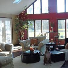 Small Picture ZEN Home Design Home Facebook