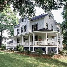 best 25 front of houses ideas
