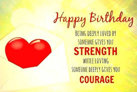 Happy Birthday Love Quotes Cool Birthday For Love Quotes Also For Create Amazing Happy Birthday Love
