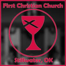 First Christian Church - Stillwater, OK