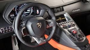 2018 lamborghini superveloce. beautiful 2018 httpwww2018bestautocom2017012018lamborghiniaventadorroadsterhtml   2018 best auto pinterest lamborghini aventador roadster  inside lamborghini superveloce