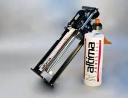 Altima Adhesives Seaming Adhesive
