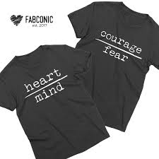 Couple Shirt Design Couple Shirt Design For Anniversary Coolmine Community School