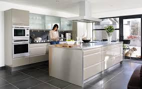modern kitchen design ideas. Contemporary-kitchen-banner3.jpg Modern Kitchen Design Ideas