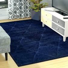 navy blue area rug design reviews solid plush bathroom rugs