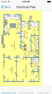 residential house electrical wiring diagram wiring diagram home electrical wiring diagrams