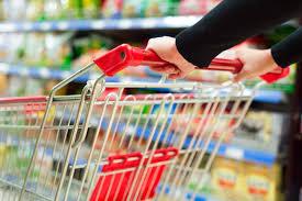 Resultado de imagem para consumidor nas compras em supermercados