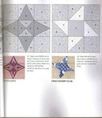 Better Homes and Gardens 501 Quilt Blocks - carmem 1 - Álbumes web ... & Better Homes and Gardens 501 Quilt Blocks - Ludmila Krivun - Веб-альбомы  Picasa Adamdwight.com