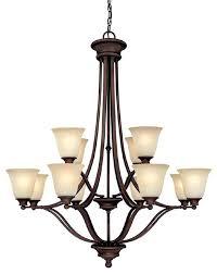 capital lighting light chandelier traditional with regard to 12 light chandelier design pearson 12 light chandelier