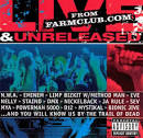 Live and Unreleased from Farmclub.com