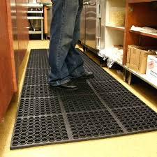 commercial kitchen mats. Chefs Commercial Kitchen Mats H
