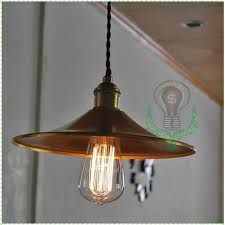 cool cheap lighting. alluring cheap pendant lights magnificent decoration ideas with cool lighting