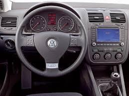 Volkswagen Golf GT TSI | my-gti.com