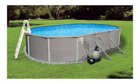 5 ft deep above ground swimming pools round designs