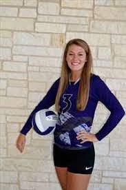 Annie Coffey | Mount Vernon HS, Mount Vernon, TX | MaxPreps