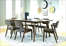counter height desk chair ikea