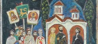 Image result for bulgarian art