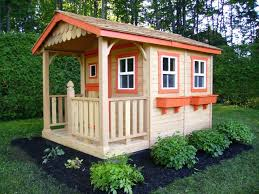 kids outdoor house kids outdoor playhouse with also play ground set with also kids garden house