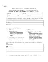 Lease Agreement Template Doc - Beni.algebra-Inc.co