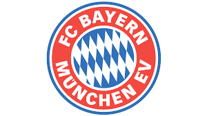 For the statue with the name bavaria, see bavaria statue. Fc Bayern Munchen Logo Symbol History Png 3840 2160