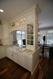 Full Size Of Kitchen:glass Inserts For Kitchen Cabinets Cupboard With Glass  Doors Cabinet Glass ...
