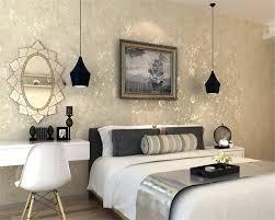 2 Dieses Gro 3d Tapete Schlafzimmer Vorstellung Frederick Chetelat