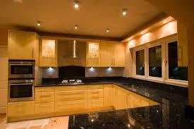 New Jersey Kitchen Cabinets Kitchen Kitchen Cabinets Brooklyn Kitchen Cabinets Sale New