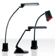 workstation lighting. surface lighting led workstation g