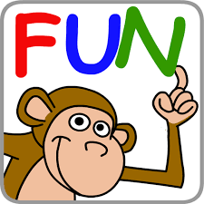 fun with directions 512 icon
