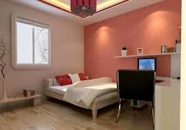 wall color small. Gorgeous Overwhelming Room Wall Colour Combination Small Or Bedroom Color  Combinations Amazing