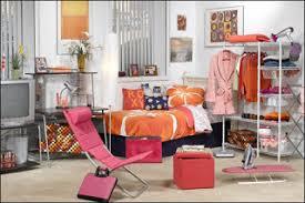 Absolutely Smart 19 Dorm Living Room Ideas  Home Design IdeasLuxury Dorm Room