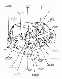 Kia sportage engine diagram repair guides harness routing diagrams 2011 kia sedona engine diagram 1999 kia sportage engine diagram