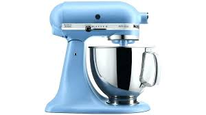 friday kitchenaid 2017 p deals on mixers artisan tilt head stand mixer blue velvet best er deal black