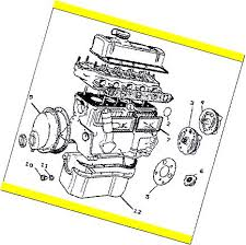 chevrolet cobalt parts list